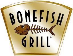 Bonfish 2