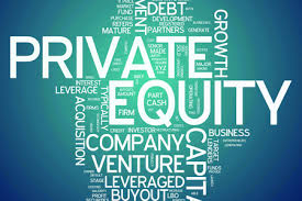private equity - photo #38